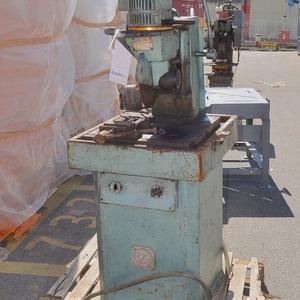 מתוחכם מכונות לעיבוד מתכת QH-57
