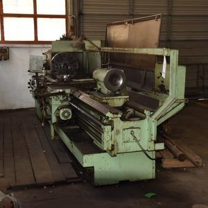 מעולה מכונות לעיבוד מתכת XD-76